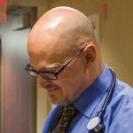 Dr. John J. Mast